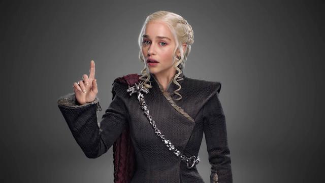 File:Daenerys (Season 7).png