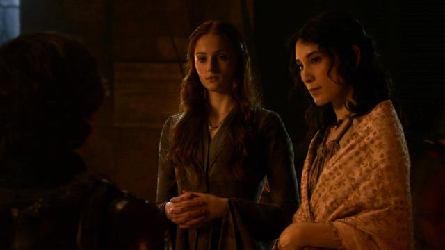 Файл:Tyrion greets Sansa.png