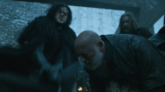 File:Small justice for Ned.png