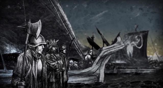 File:Greyjoy Rebellion.png