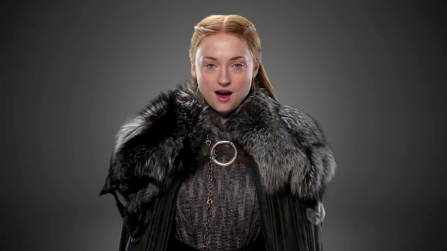File:Sansa (Season 7).png