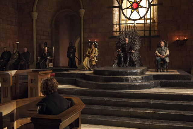 File:Game-of-thrones-laws-gods-men-trial.jpg