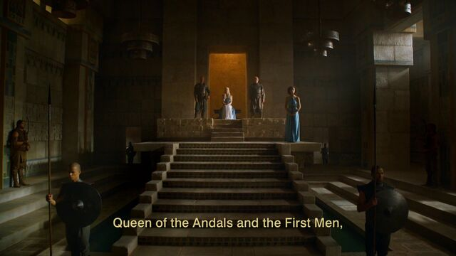 File:406 Queen of the Andals and the First Men.jpg
