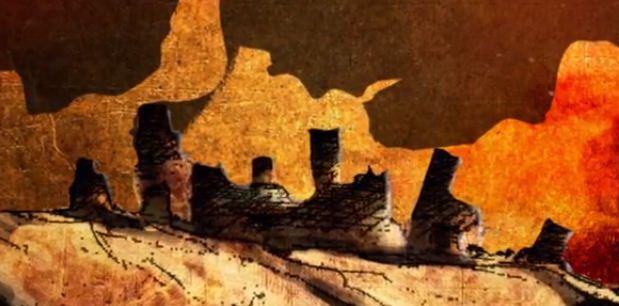 File:Doom of Valyria.png