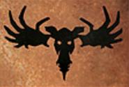 Hornwood heraldry in episode guide