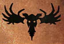 File:Hornwood heraldry in episode guide.png