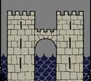 Frey Hanedanı
