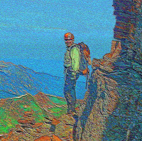 File:52b 2013-07-04 Richard W. Taylor, Maroon Peak CO, WIKI.jpg