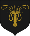 House-Greyjoy-Main-Shield.PNG