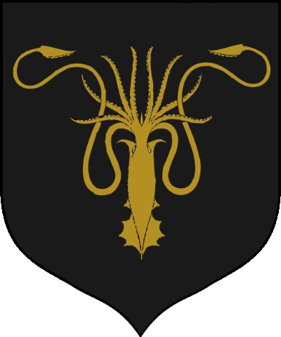 File:House-Greyjoy-Main-Shield.PNG