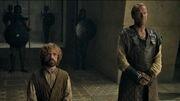 Tyrion-jorah-s5e8
