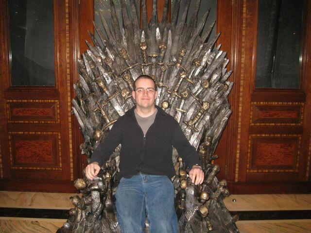 File:Werthead Iron Throne.jpg