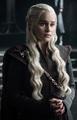 Daenerys Targaryen S7 Promo Image.PNG