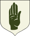 House-Gardener-Main-Shield