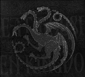 Vaizdas:Targaryen sigil.jpg