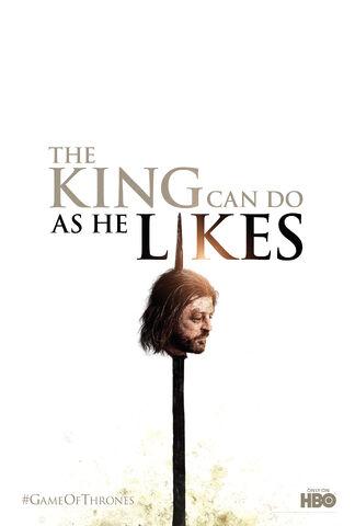 Файл:S2-fan-poster-king.jpg