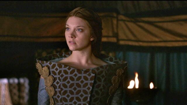 File:Margaery funnel dress 1.jpg