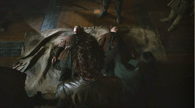 File:Martyn and Willem Lannister dead s3e5.jpg