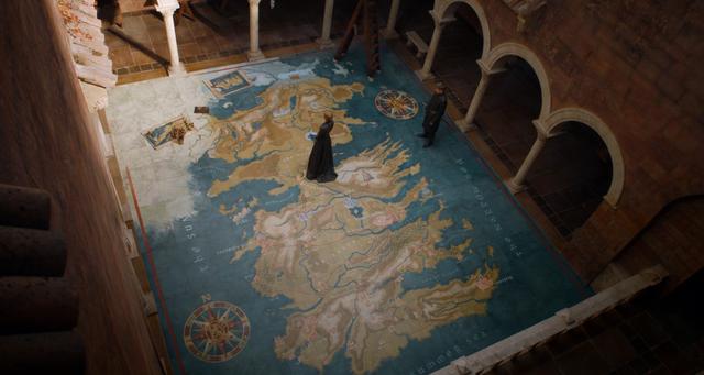 File:701 Westeros big floor map.png
