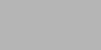 Димляче море