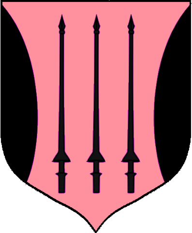 File:House-Gaunt-Shield.PNG