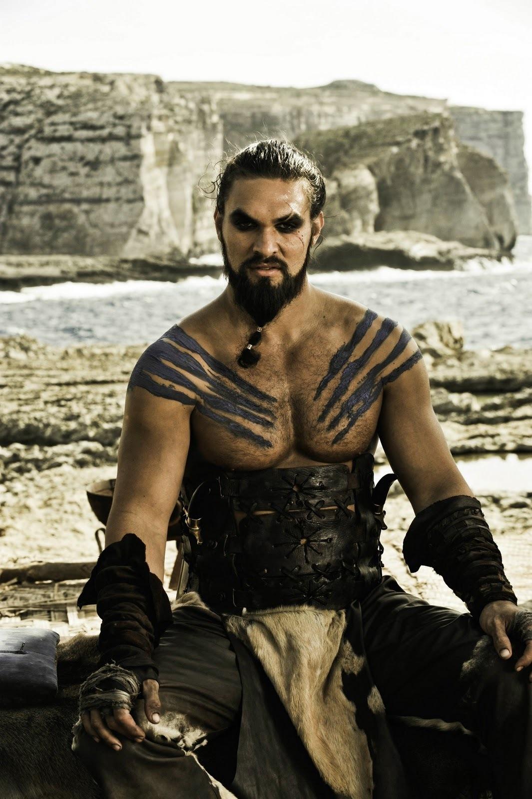 ファイル:Drogo 1x01.jpg