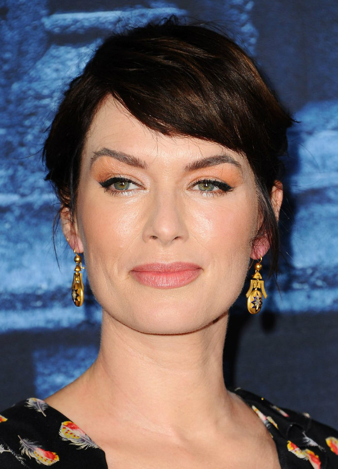 Lena Headey | Game of Thrones Wiki | FANDOM powered by Wikia