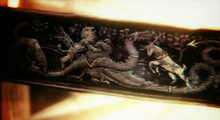 Robert's Rebellion Title Sequence.png