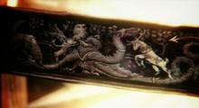 Robert's Rebellion Title Sequence