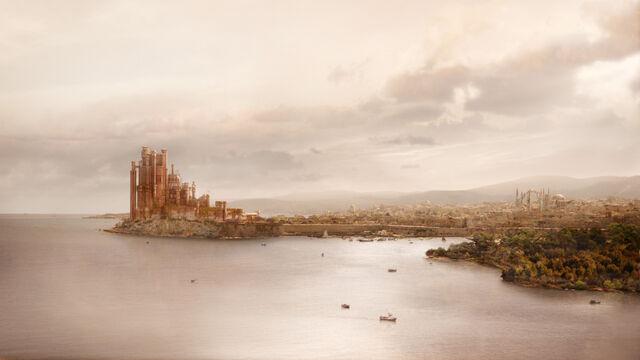 Vaizdas:King's Landing.jpg