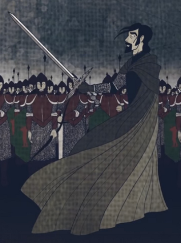 Datei:Lord Sam Tarly.png