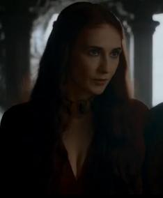 File:Melisandra Season 3 ep 1.png
