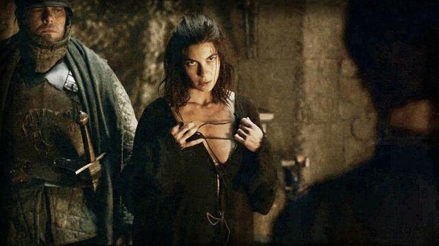 File:Osha seduces Theon.jpg