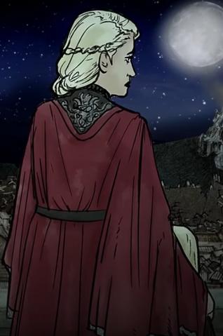 File:Rhaenyra on King's Landing.png