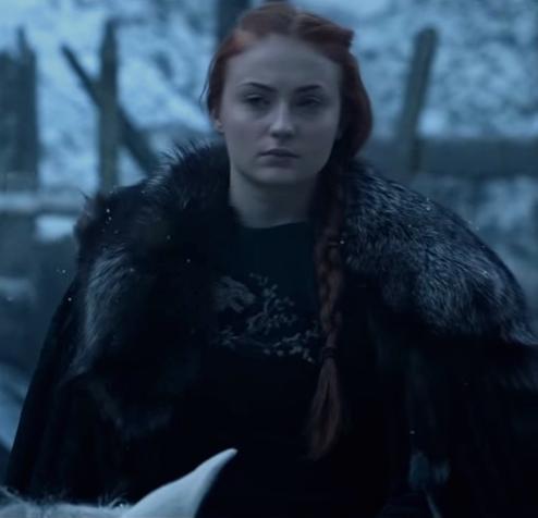 File:Sansa Stark - S6E05 .png