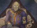 Sealord of Braavos.png