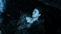Ygritte 4x10.PNG