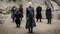 704 Varys Tyrion Missandei Daenerys Davos Jon.jpg