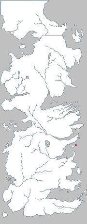 Dragonstone-island.jpg