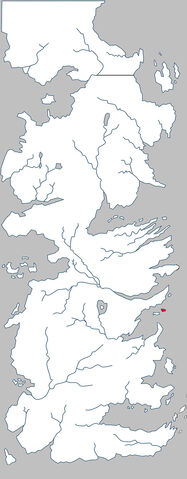 File:Dragonstone-island.jpg