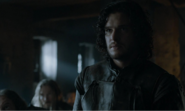 S04E7 - Jon speaks