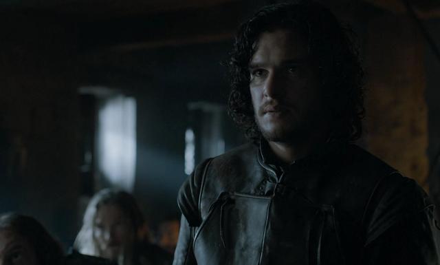 File:S04E7 - Jon speaks.png