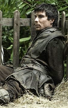 File:Gendry the climb.png