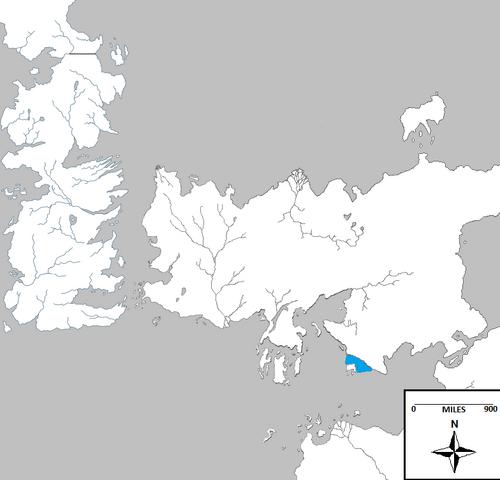 File:Ghiscari Strait.png