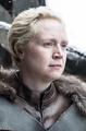 BrienneS7E4.png
