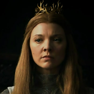 File:Famtree-MargaeryTyrell.png