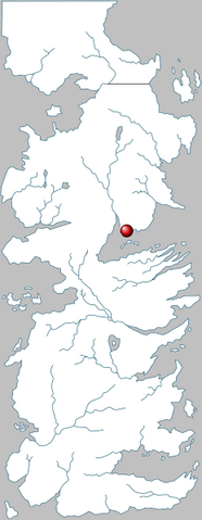 File:Oldcastle Pin.png