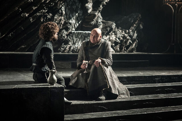 File:Tyrion and Varys Eastwatch.jpg