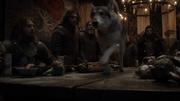Grey Wind 1x08