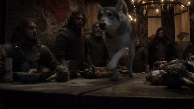 File:Grey Wind 1x08.png